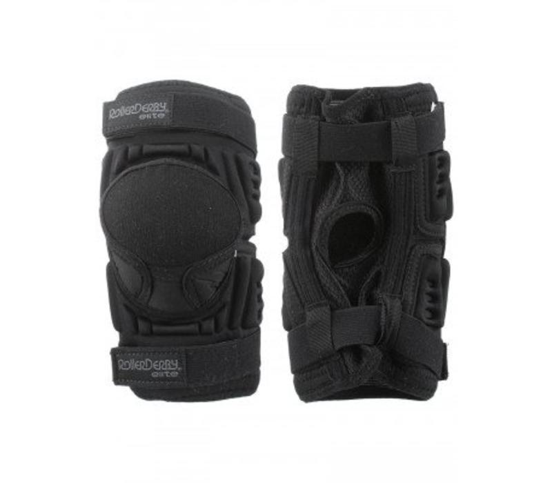 RD Elite Star Elbow Pads