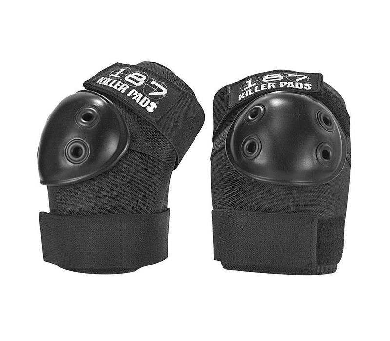 187 Light Elbow Pads