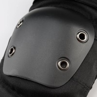 ProTec Street Elbow Pads
