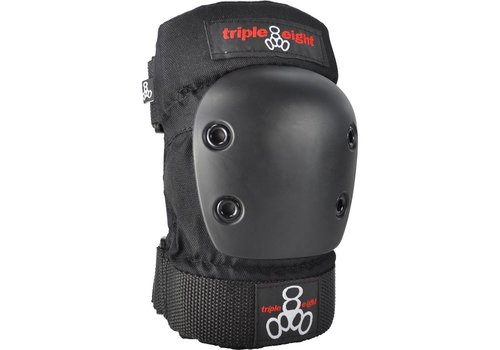 Triple 8 Triple8 EP55 Elbow Pads