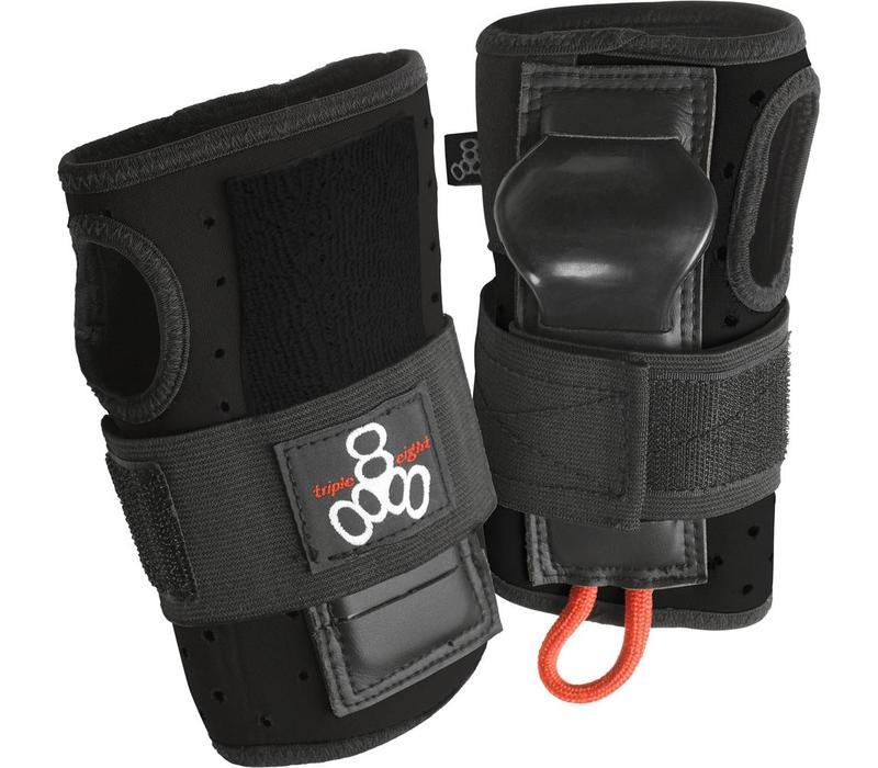Triple8 RD Wrist Saver