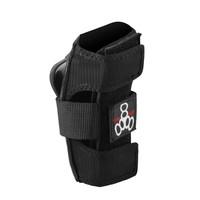Triple8 Wrist Saver