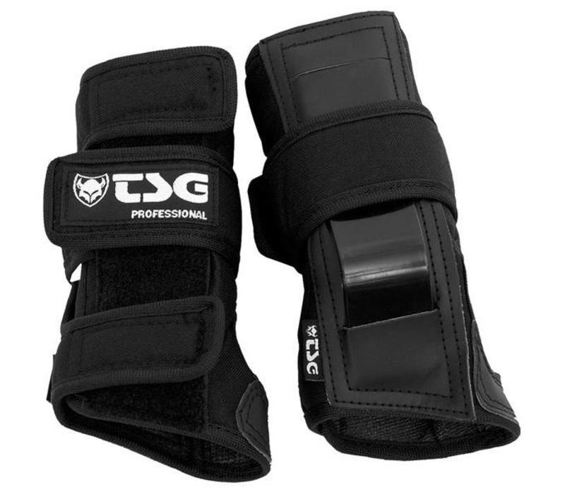 TSG Pro Wrist Guard