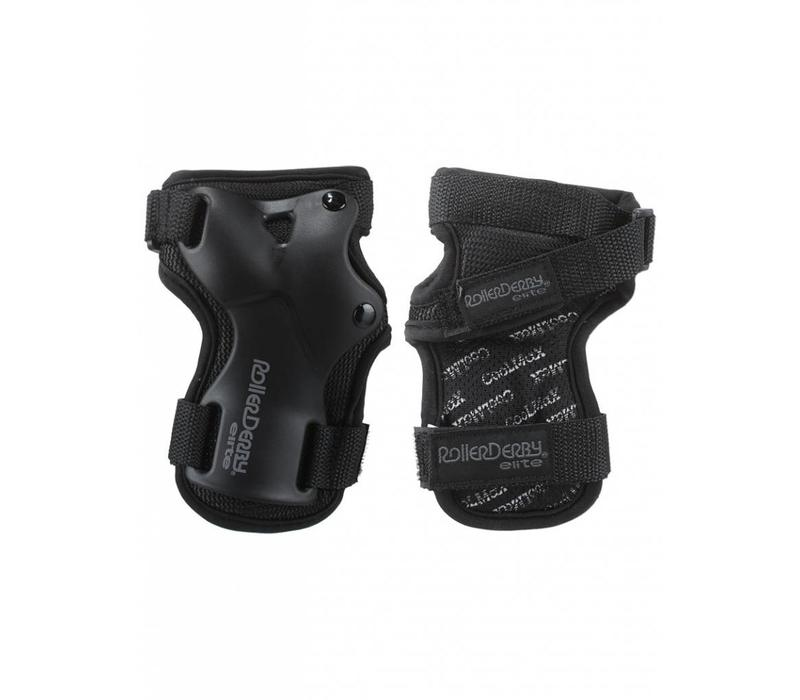 RD Elite Star Wrist Guards