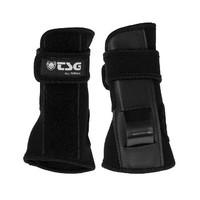 TSG All Terrain Wrist Guard - Large