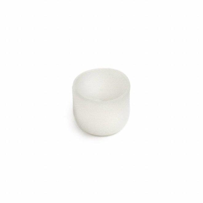 Reactor Pivot Cup - Derlin