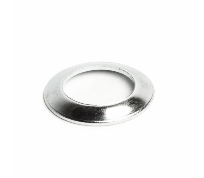 Toe Stop Washer - Standard