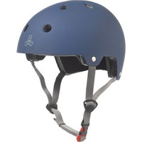 Triple8 Brainsaver Helmet