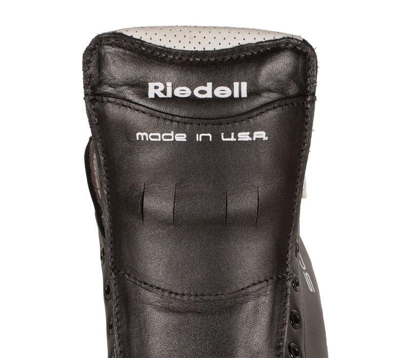 Riedell Solaris