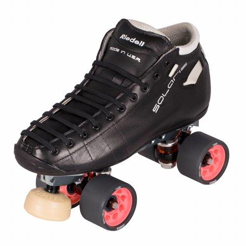 708a6954e627 Custom Vans Roller Skates - Sucker Punch Skate Shop