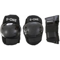 S1 Junior Protection Pack