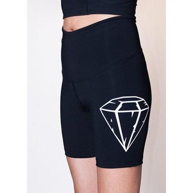 Steaks Flesh Diamond Shorts