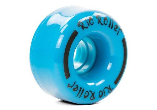 Rio Roller Rio Roller Coaster Wheels