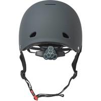 Triple8 Gotham Helmet