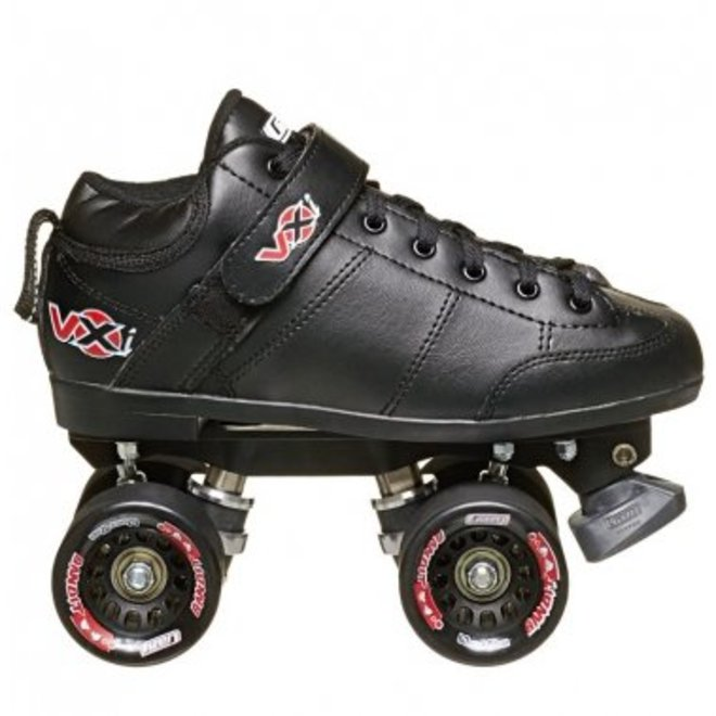 Crazy Vxi Roller Skates