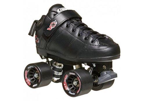 Crazy Skates Crazy Vxi