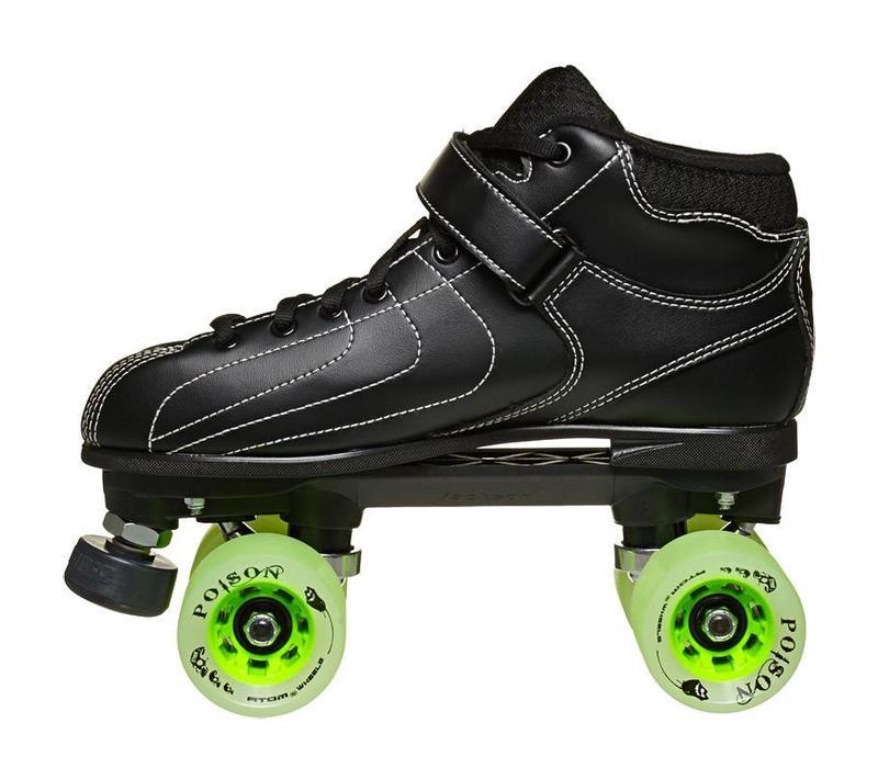 Jackson Vibe Rolschaatsen