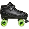 Jackson Jackson Vibe Roller Skates