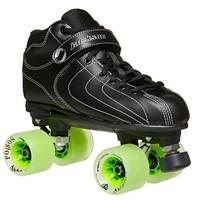 Jackson Vibe Roller Skates