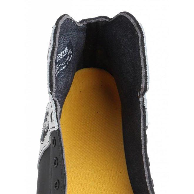 Antik MG-2 schoenen