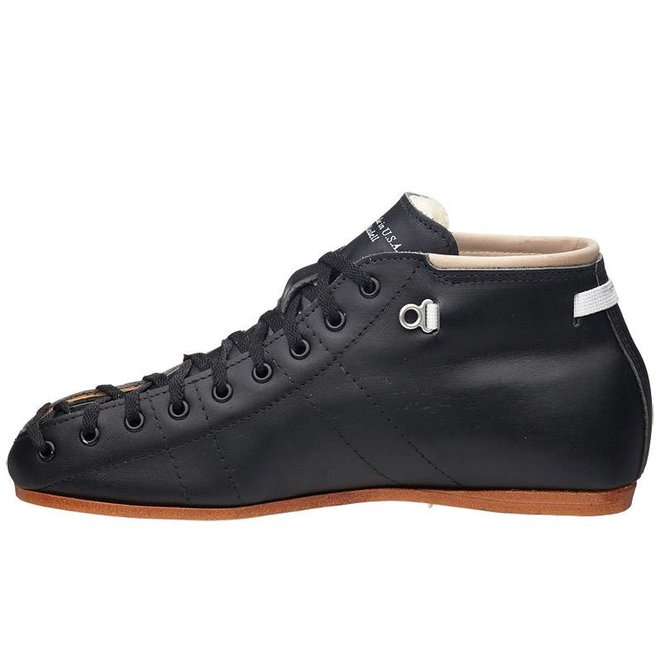 Riedell 495 schoen