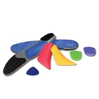 Riedell R-Fit Kit Footbeds