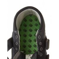 Luigino Vertigo Q6 - Size 5.5/38