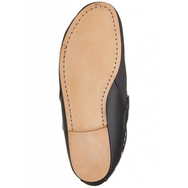 Luigino Vertigo Q6 boots