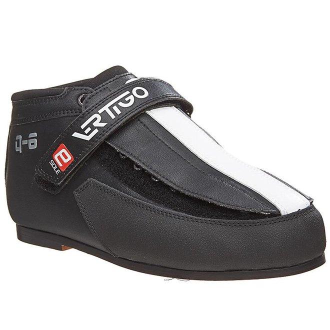 Luigino Vertigo Q6 schoenen