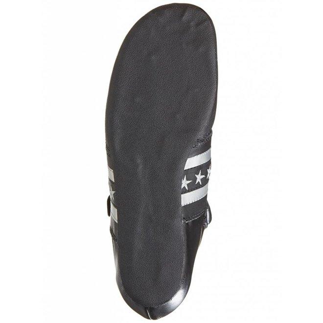 Bont Quadstar boots