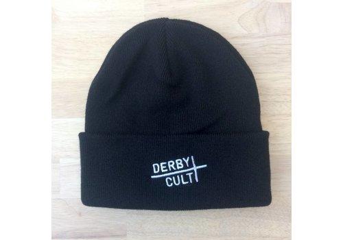 Derby Cult Derby Cult + Classic Beanie