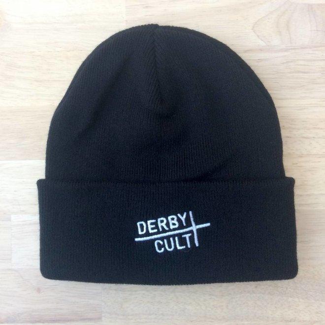 Derby Cult + Classic Beanie