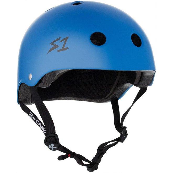 S1 Lifer Helmet