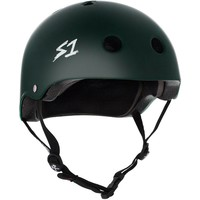 S1 Lifer Helmet