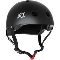 S1 MINI Lifer Helmet