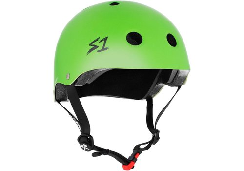S1 Helmet Co. S1 MINI Lifer Helmet