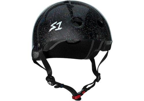 S1 Helmet Co. S1 MINI Lifer Helmet Glitter