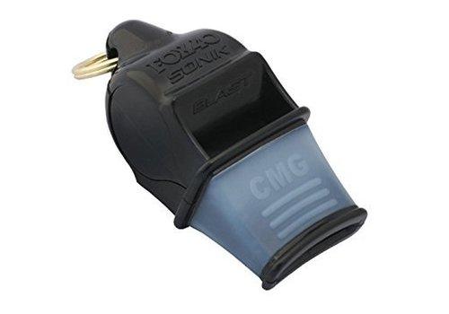 Fox40 Fox40 Sonik Blast CMG Whistle