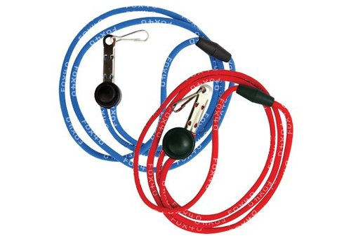 Fox40 Fox40 Safety Neck Lanyard