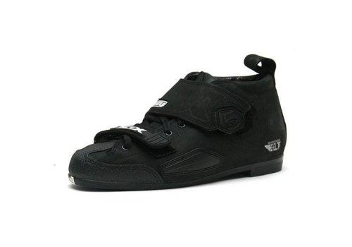 Crazy Skates Crazy DBX 5 Boot