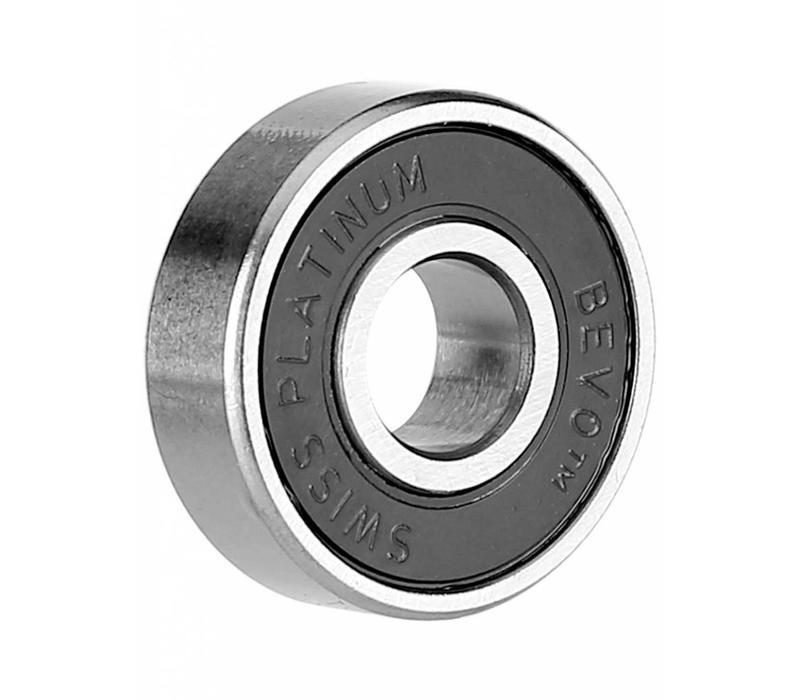 Swiss Platinum Bearings