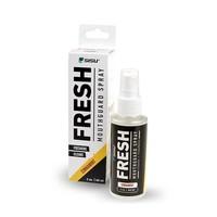 SISU FRESH Mouthguard Spray