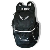 Mota Skate XL Backpack