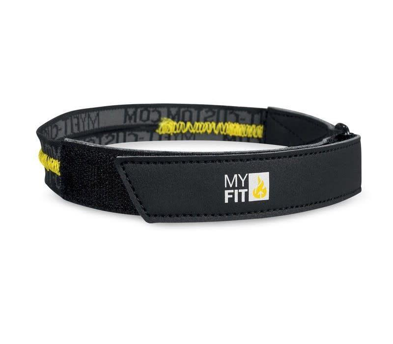 MyFit Powerarch 45