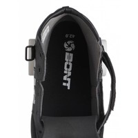 Bont Quadstar Pack