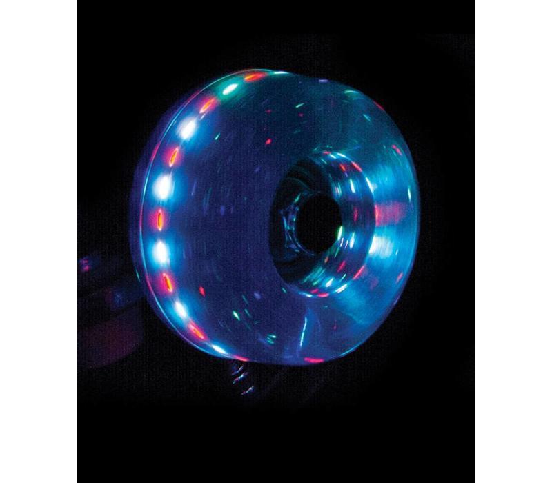 Rio Roller Light Up Wheels