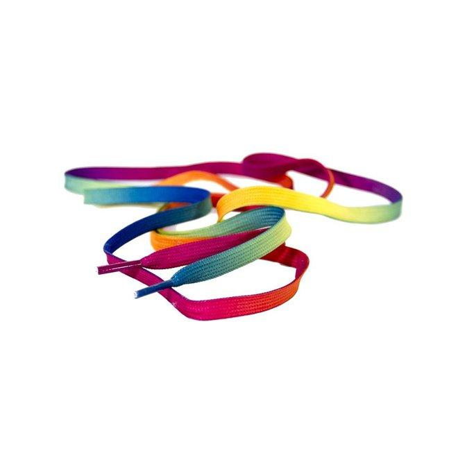Rio Roller Laces