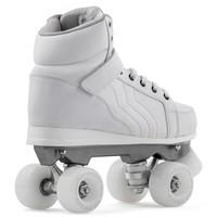Rio Kicks White Roller Skates