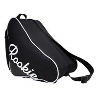 Rookie Skate Bag Logo