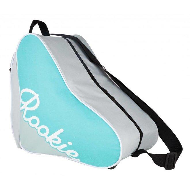 Rookie Skate Bag Logo